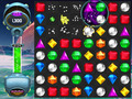 Screenshot descargo de Bejeweled Twist Online 2