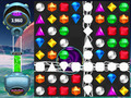 Screenshot descargo de Bejeweled Twist Online 3