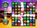 Screenshot descargo de Bejeweled Twist 1