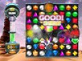 Screenshot descargo de Bejeweled Twist 3