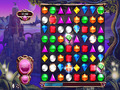 Screenshot descargo de Bejeweled 3