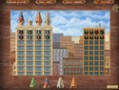 Screenshot descargo de Big City Adventure: Barcelona 1