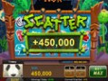 Screenshot descargo de Big Fish Casino 2