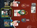 Screenshot descargo de Big Fish Casino 3