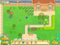 Screenshot descargo de Blooming Daisies 3