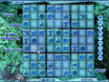Screenshot descargo de Blue Reef Sudoku 3