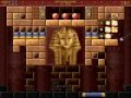Screenshot descargo de Bricks of Egypt 2