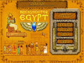 Screenshot descargo de Brickshooter Egypt 1