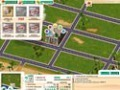 Screenshot descargo de Build It! Miami Beach Resort 3
