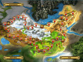 Screenshot descargo de Building The Great Wall Of China Collector's Edition 2