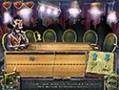 Screenshot descargo de Calavera: Day of the Dead Collector's Edition 3