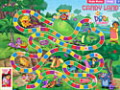 Screenshot descargo de Candy Land - Dora the Explorer Edition 2