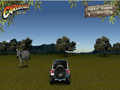 Screenshot descargo de Cardboard Safari 3
