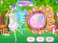 Screenshot descargo de Charming Looking Fairy 2
