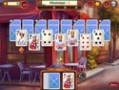 Screenshot descargo de Chef Solitaire: USA 1