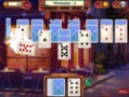 Screenshot descargo de Chef Solitaire: USA 3