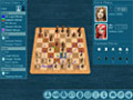 Screenshot descargo de Chessmaster Challenge 2