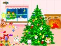 Screenshot descargo de Christmas Tree 2 2
