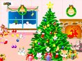 Screenshot descargo de Christmas Tree 2 3