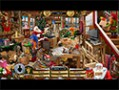 Screenshot descargo de Christmas Wonderland 10 Collector's Edition 1