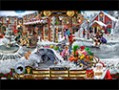 Screenshot descargo de Christmas Wonderland 10 Collector's Edition 3