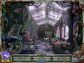 Screenshot descargo de Chronicles of Albian: Escuela de Magia de Wizbury 3