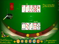Screenshot descargo de Classic Caribbean Poker 1