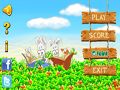 Screenshot descargo de Clever Rabbits 3