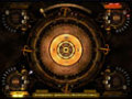 Screenshot descargo de Clockwork Crokinole 1