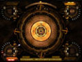 Screenshot descargo de Clockwork Crokinole 3