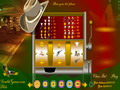 Screenshot descargo de Classic Slots 2