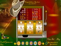 Screenshot descargo de Classic Slots 3
