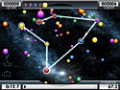 Screenshot descargo de Constellations 1