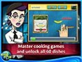 Screenshot descargo de Cooking Academy: Restaurant Royale. Free To Play 2