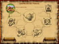 Screenshot descargo de Cradle of Persia 3