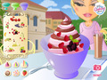 Screenshot descargo de Crazy Cream Desserts 2