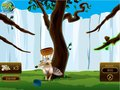 Screenshot descargo de Crazy Squirrel 2
