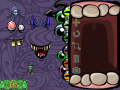 Screenshot descargo de Creepsy and Cutsey Double Pack 2