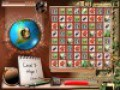 Screenshot descargo de Crime Puzzle 3