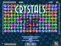 Screenshot descargo de Crystals 1