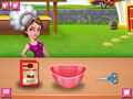 Screenshot descargo de Cupcake Maker 2