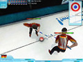Screenshot descargo de Curling 2