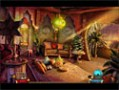 Screenshot descargo de Danse Macabre: Crimson Cabaret Collector's Edition 1