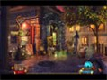 Screenshot descargo de Danse Macabre: Crimson Cabaret Collector's Edition 2