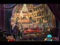 Screenshot descargo de Danse Macabre: Moulin Rouge Collector's Edition 1