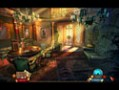 Screenshot descargo de Danse Macabre: Moulin Rouge Collector's Edition 3
