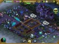 Screenshot descargo de Dark Manor: A Hidden Object Mystery 3