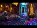 Screenshot descargo de Dark Parables: The Little Mermaid and the Purple Tide 2