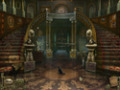 Screenshot descargo de Dark Tales: Edgar Allan Poe's The Black Cat Collector's Edition 2