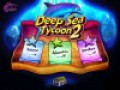 Screenshot descargo de Deep Sea Tycoon 2 2